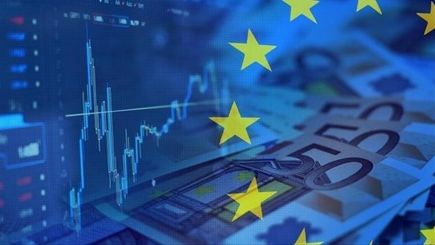 European stock indices closed with growth
